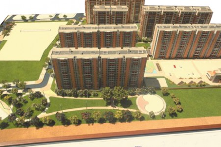mh-maquetas-urbanismo-torres-santa-barbara-1
