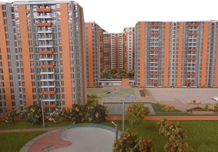 mh-maquetas-urbanismo-torres-santa-barbara-3
