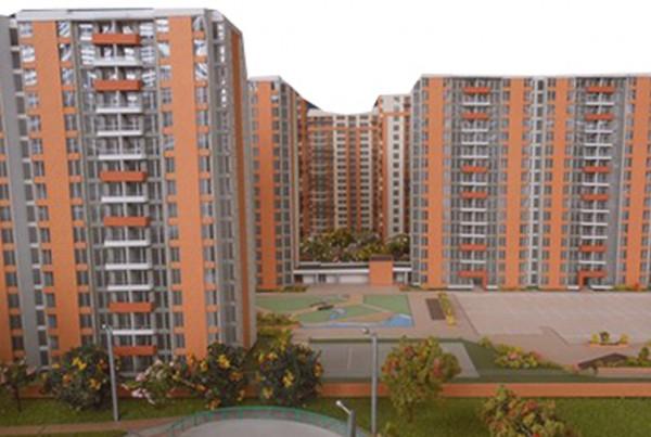 mh-maquetas-urbanismo-torres-santa-barbara-3P