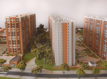 mh-maquetas-urbanismo-torres-santa-barbara-4