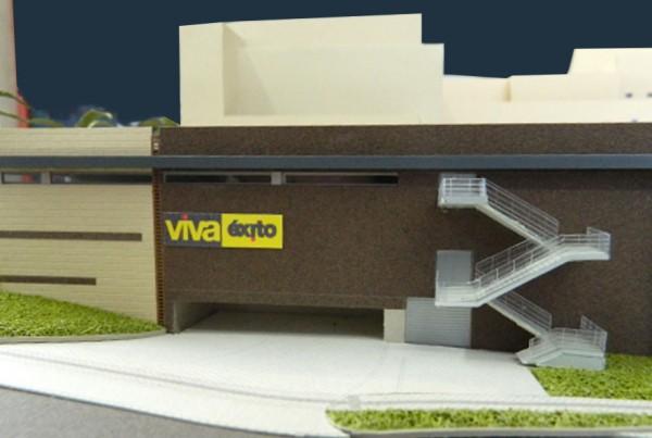 1mh-maquetas-bogota-institucionales-viva-barranquilla-03a