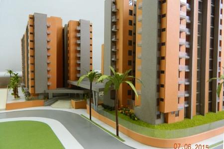 1mh-maquetas-bogota-urbanismo-altares-02