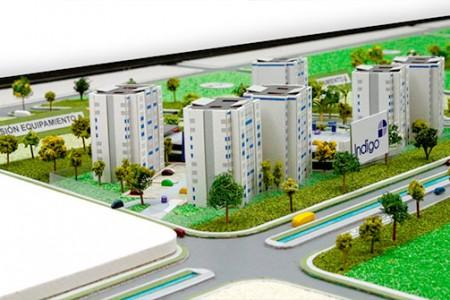 1mh-maquetas-bogota-urbanismo-ecociudad-de-los-parques-06