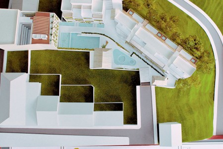 1mh-maquetas-bogota-urbanismo-oasis-01