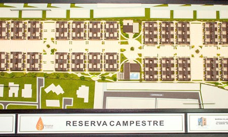 1mh-maquetas-bogota-urbanismo-reserva-campestre-01