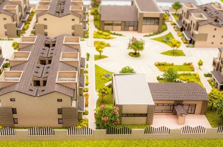 1mh-maquetas-bogota-urbanismo-reserva-campestre-03