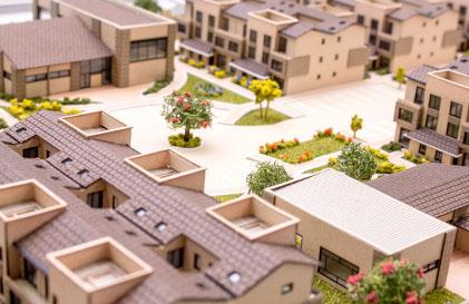 1mh-maquetas-bogota-urbanismo-reserva-campestre-05